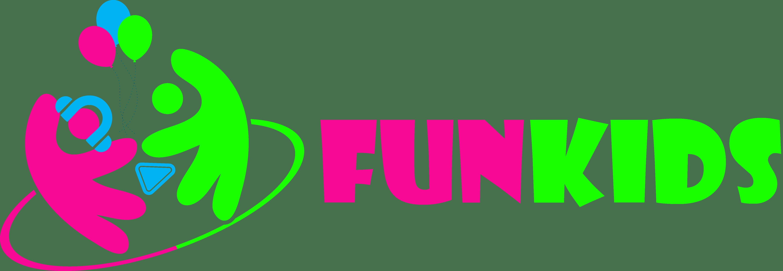 1st Funcadamy Awards
