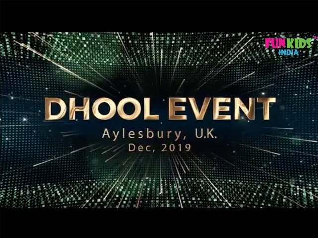 dhool entertainment video