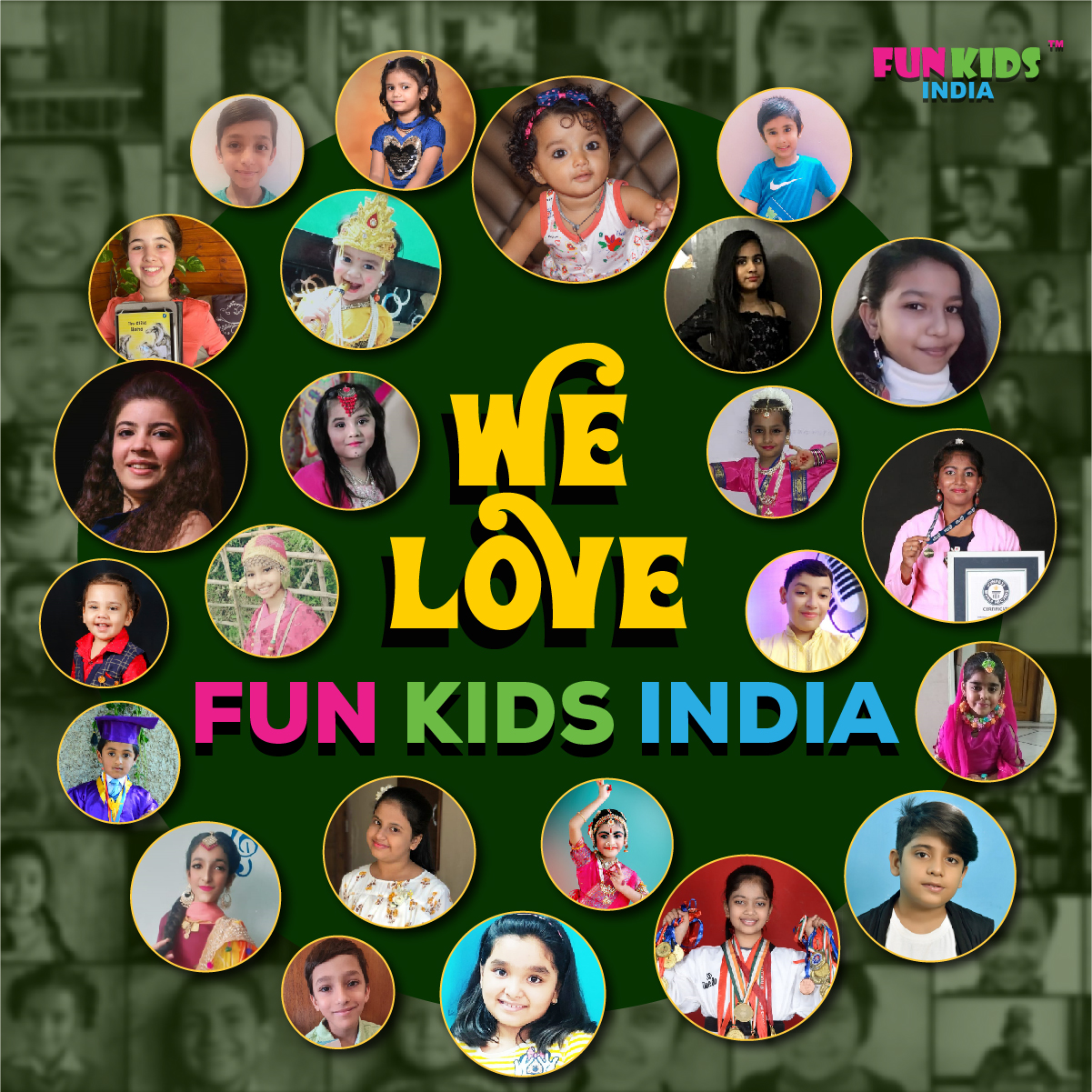 funkidsindia review and feedback
